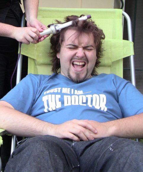 http://phenixdark.cowblog.fr/images/Cheveux/IMG0681.jpg