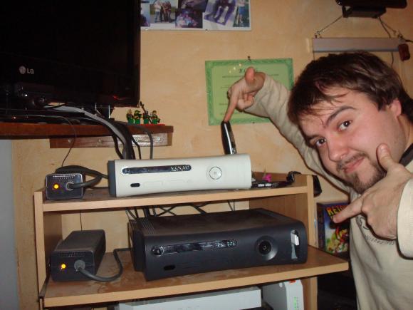 http://phenixdark.cowblog.fr/images/DSC05293.jpg