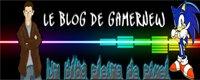 http://phenixdark.cowblog.fr/images/Deco/22329122394290095519210000018452501410126893540460n.jpg