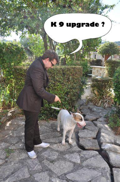 http://phenixdark.cowblog.fr/images/Doctor/doctorme5.jpg