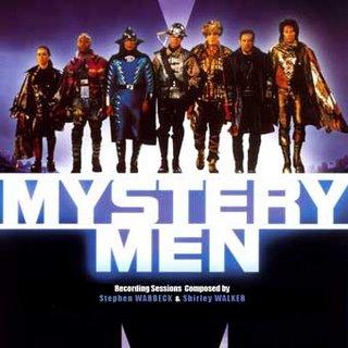 http://phenixdark.cowblog.fr/images/Film/MysteryMenScore.jpg