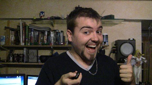 http://phenixdark.cowblog.fr/images/IMG0104.jpg