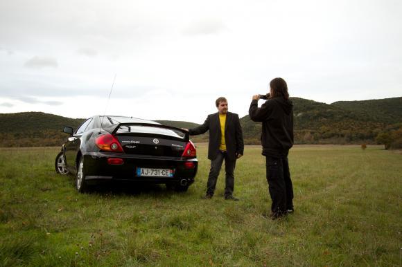 http://phenixdark.cowblog.fr/images/MG1593.jpg