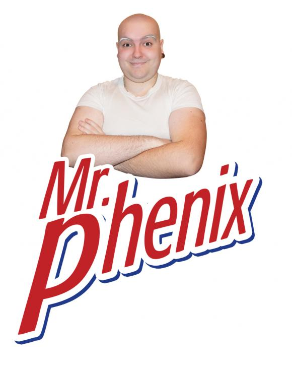http://phenixdark.cowblog.fr/images/Monsieurpropre.jpg