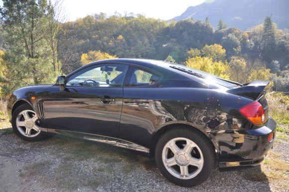 http://phenixdark.cowblog.fr/images/Voiture/DSC0022.jpg