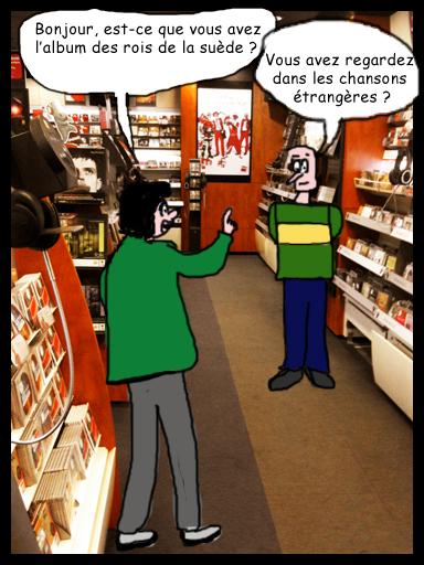 http://phenixdark.cowblog.fr/images/bd6.jpg