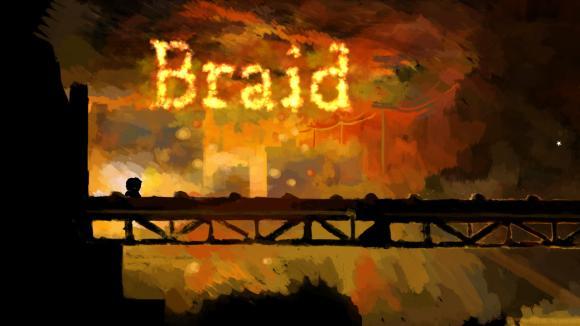 http://phenixdark.cowblog.fr/images/braidtitle.jpg