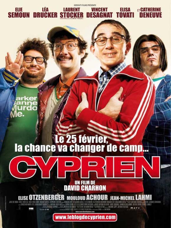 http://phenixdark.cowblog.fr/images/cyprien1.jpg