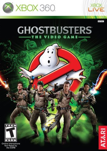http://phenixdark.cowblog.fr/images/ghostbustersthevideogamexbox360box.jpg