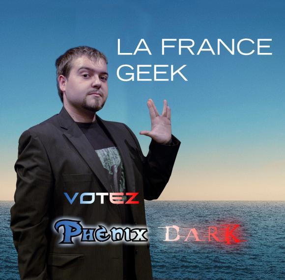 http://phenixdark.cowblog.fr/images/lafrancegeek.jpg