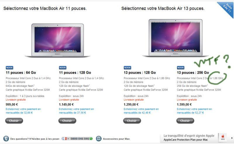 http://phenixdark.cowblog.fr/images/mac/mac1.jpg