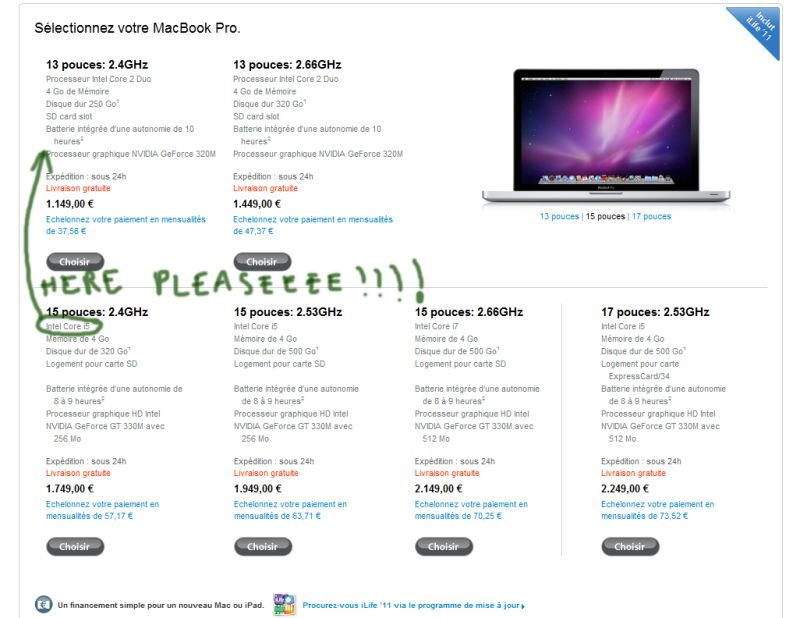 http://phenixdark.cowblog.fr/images/mac/mac2.jpg