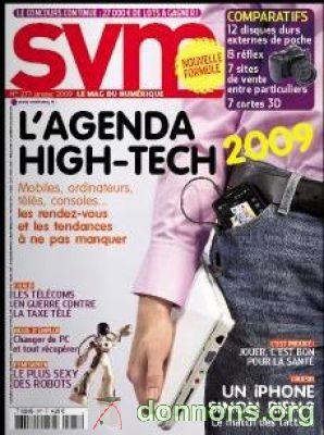 http://phenixdark.cowblog.fr/images/mag/73387.jpg