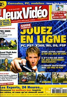 http://phenixdark.cowblog.fr/images/mag/T5760.jpg