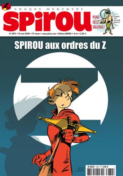 http://phenixdark.cowblog.fr/images/mag/spiroumag.jpg
