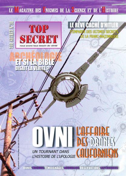 http://phenixdark.cowblog.fr/images/mag/topsecret38001bj3.png