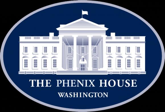 http://phenixdark.cowblog.fr/images/phenixhouse.png