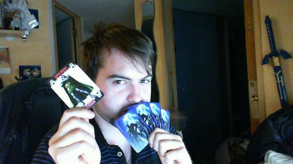 http://phenixdark.cowblog.fr/images/poker.jpg