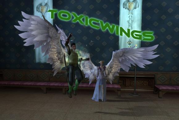 http://phenixdark.cowblog.fr/images/toxicwings.jpg