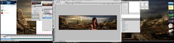http://phenixdark.cowblog.fr/images/triplescreen/fond.jpg